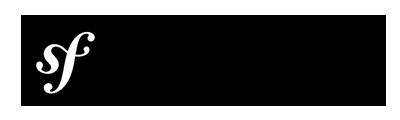 logo synfony
